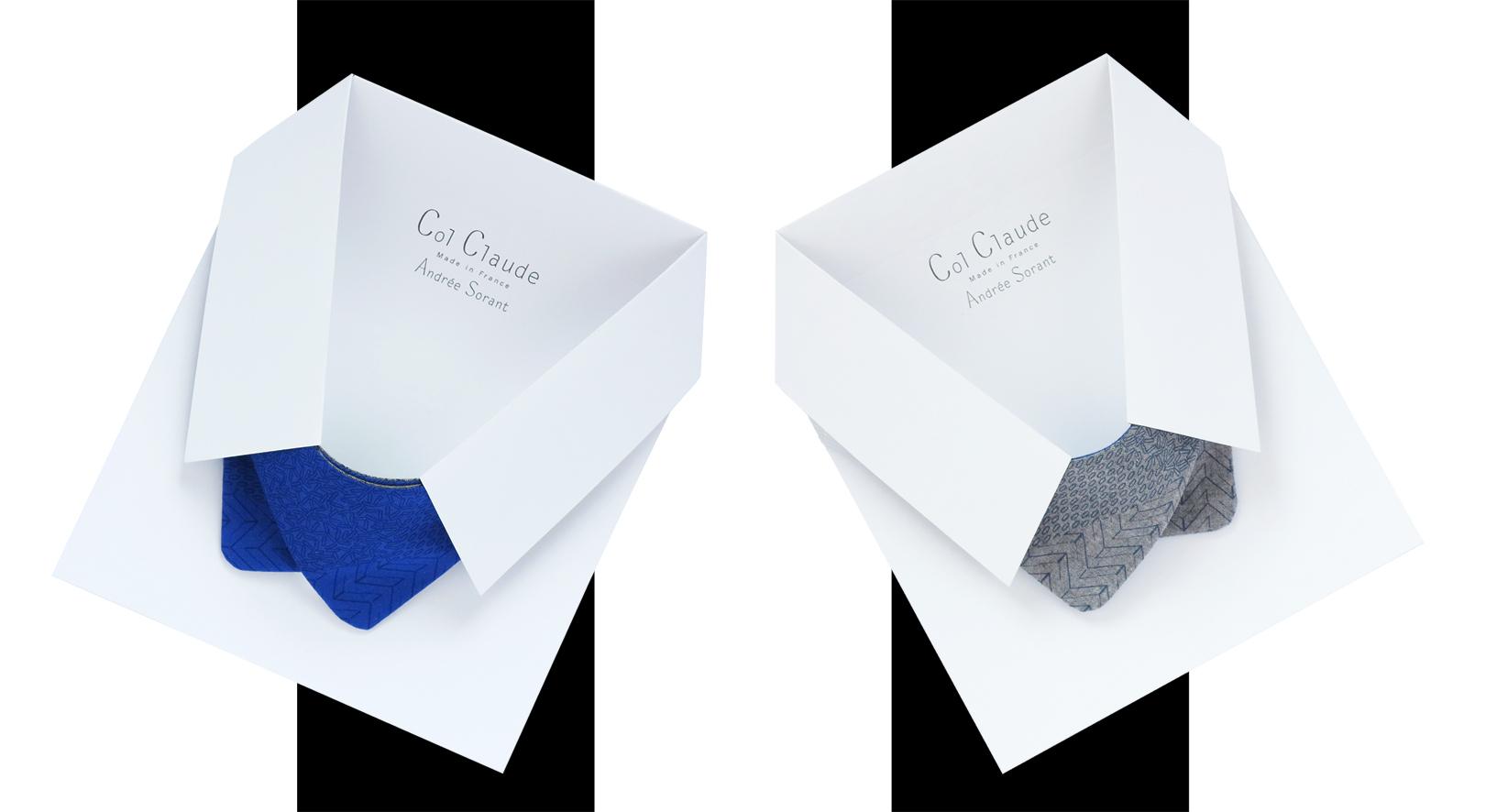 15col vague bleu gris 1621X886