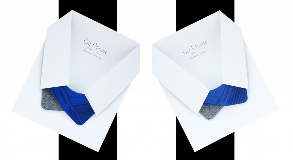 17col mix bois bleu gris 1621X886