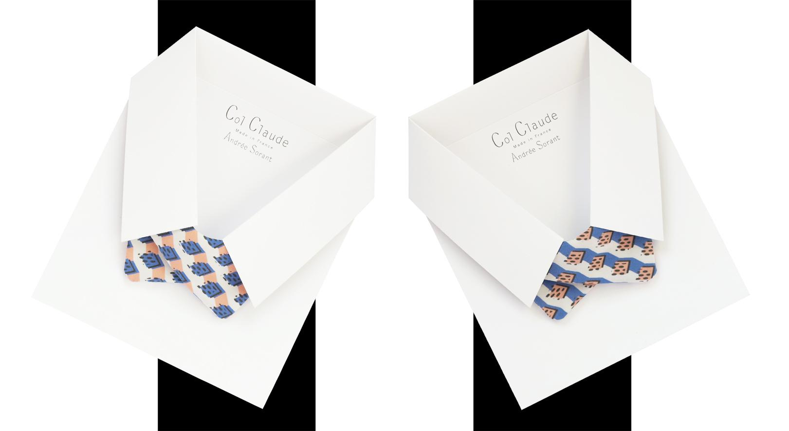 6col java pointillé rose bleu 1621X886