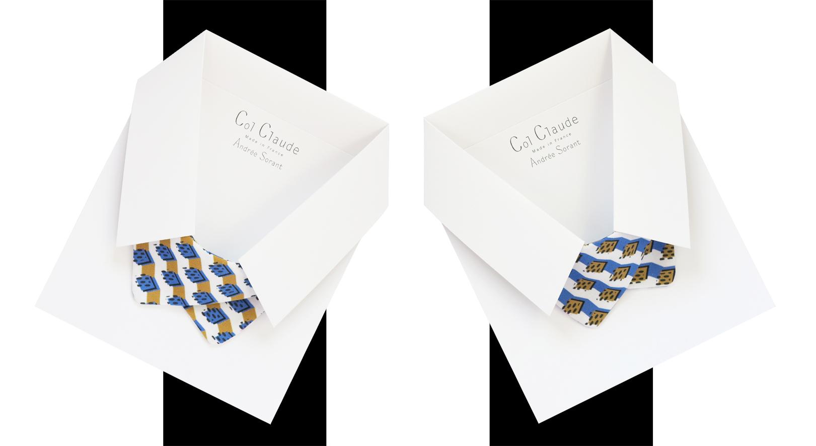 7col java pointillé ocre bleu 1621X886